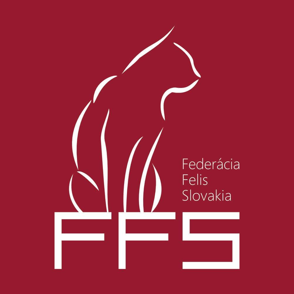 Federácia Felis Slovakia